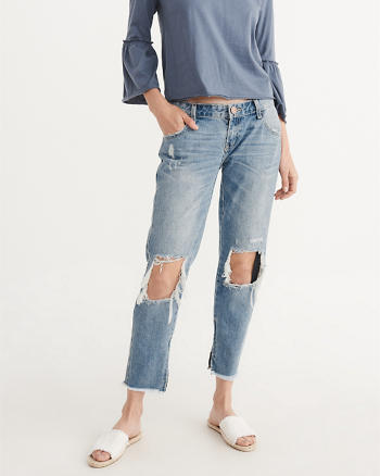 ANF One Teaspoon Freebird Jeans