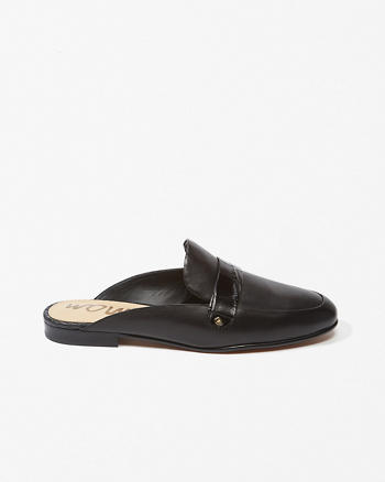 ANF Sam Edelman Leanne Slip-On