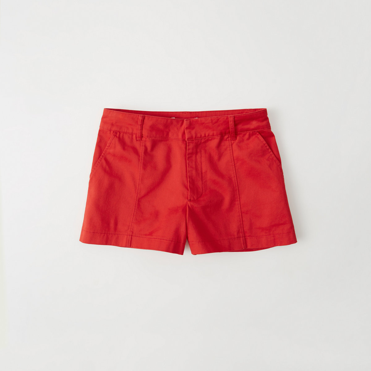 Tailored Shorts