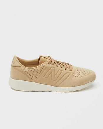 ANF New Balance 420 Re-Engineered Sneakers