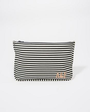 ANF Swim Bag