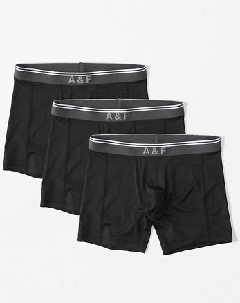 ANF Sport Boxer Brief