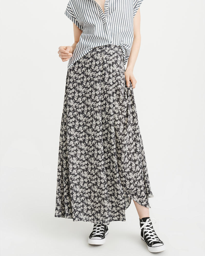 womens skirts abercrombie fitch