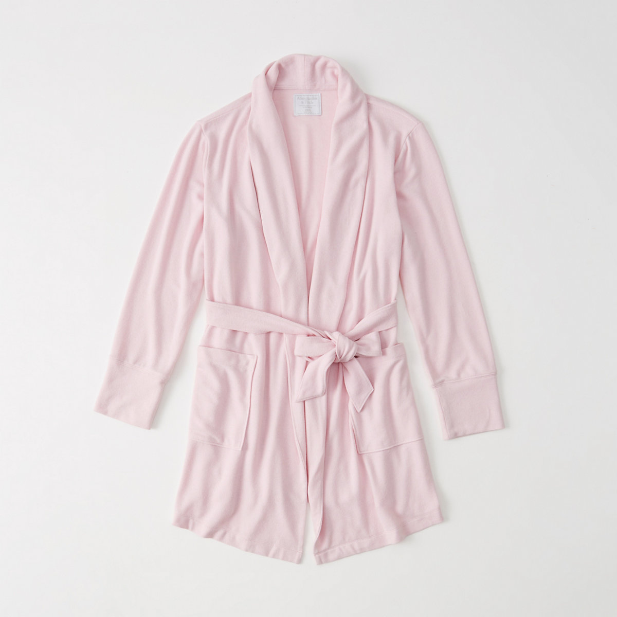 Classic Robe