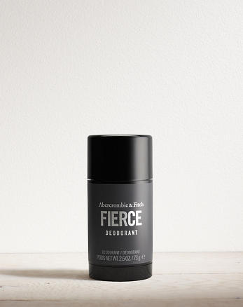 ANF Fierce Deodorant Stick