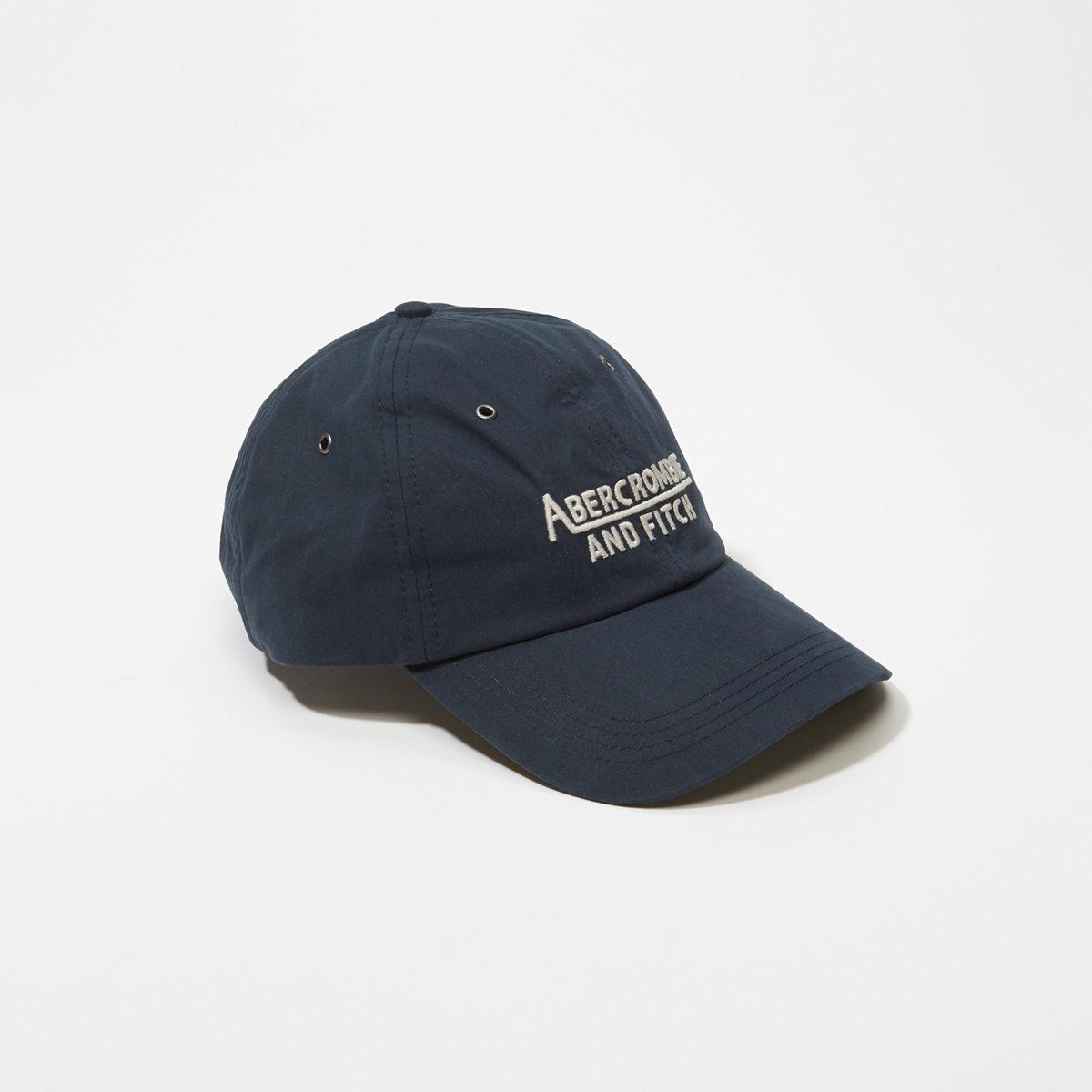 Paratroop Graphic Cap