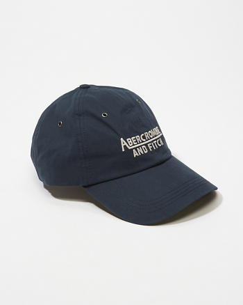 ANF Paratroop Graphic Cap