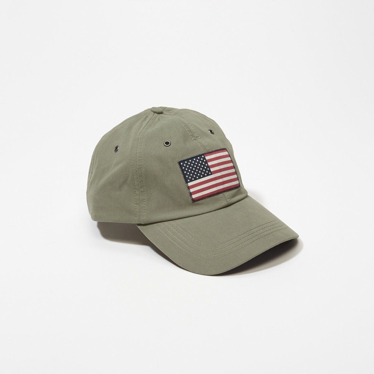Paratroop Graphic Hat
