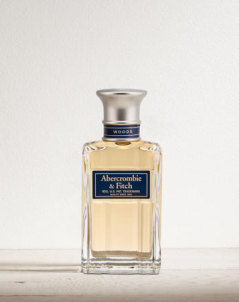 ANF Woods Cologne
