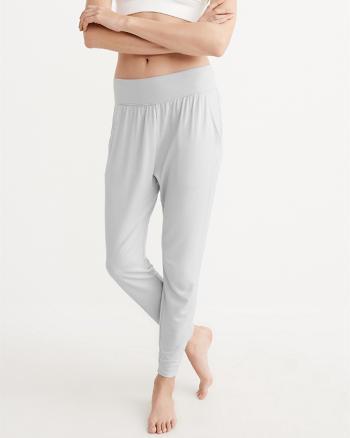 ANF Harem Pants