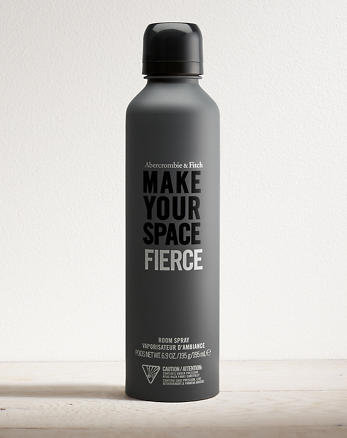 ANF Fierce Room Spray