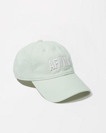 ANF Baseball Hat