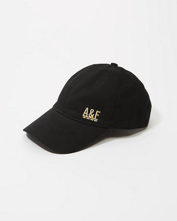 ANF Baseball Hat