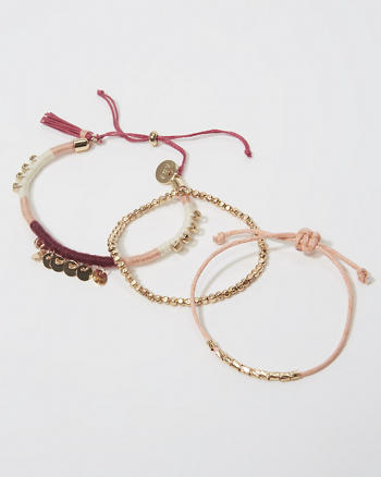 ANF Fashion Bracelet