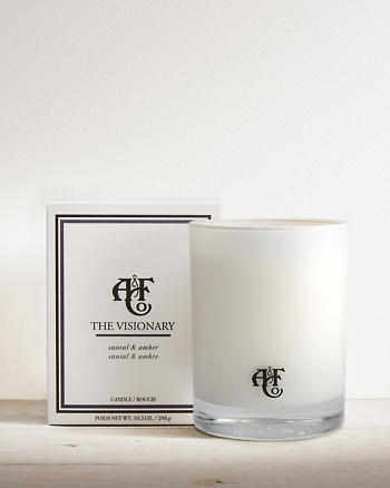 ANF The Visionary Candle