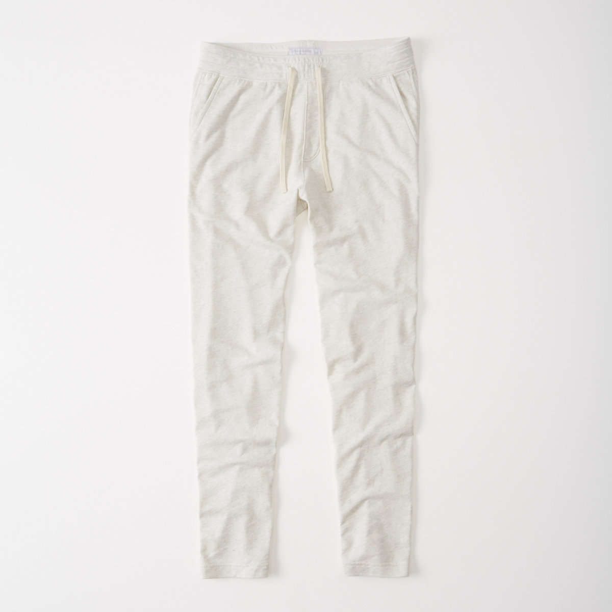 Classic Lounge Sweatpants