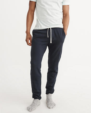 ANF Classic Lounge Sweatpants