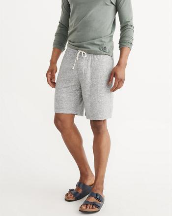 ANF Lounge Shorts