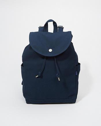 ANF Baggu Drawstring Backpack