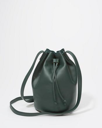 ANF Baggu Drawstring Bag