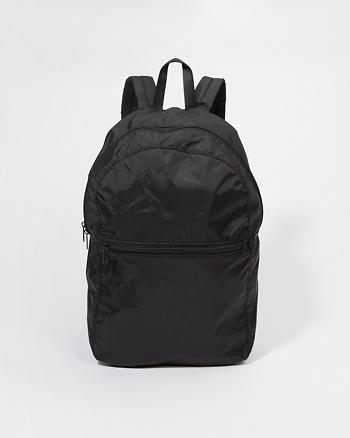 ANF Baggu Ripstop Backpack