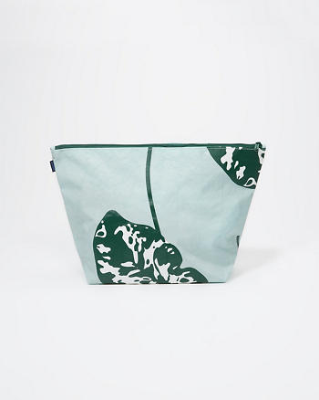 ANF Baggu Carryall Pouch