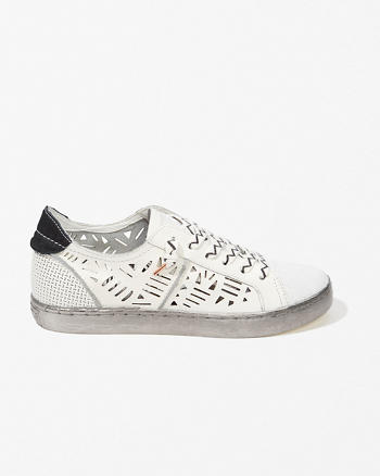 ANF Dolce Vita Z-Punk Sneakers