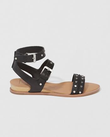 ANF Dolce Vita Prim Sandals