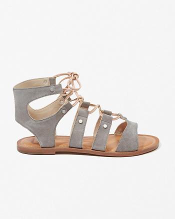 ANF Dolce Vita Jasmyn Sandals