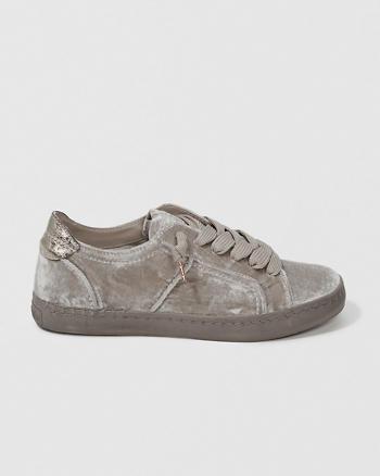 ANF Dolce Vita Zalen Sneakers