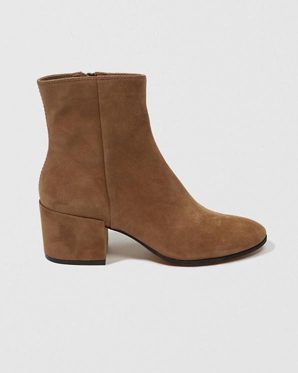 6190a44e4 Mujer Zapatos planos Maura Dolce Vita | Mujer Ofertas | Abercrombie.com