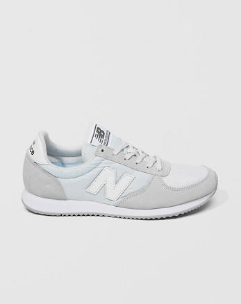 ANF New Balance 420 Re-Engineered