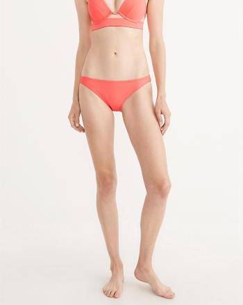 ANF Classic Bikini  Bottom