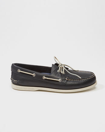 ANFSperry Boat Shoes