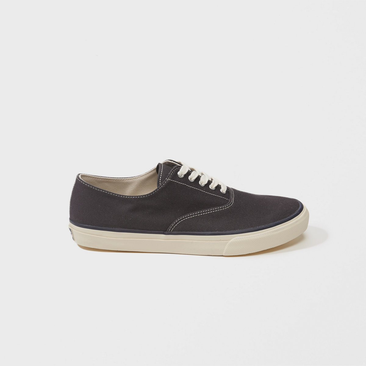 Sperry Cloud CVO Shoes