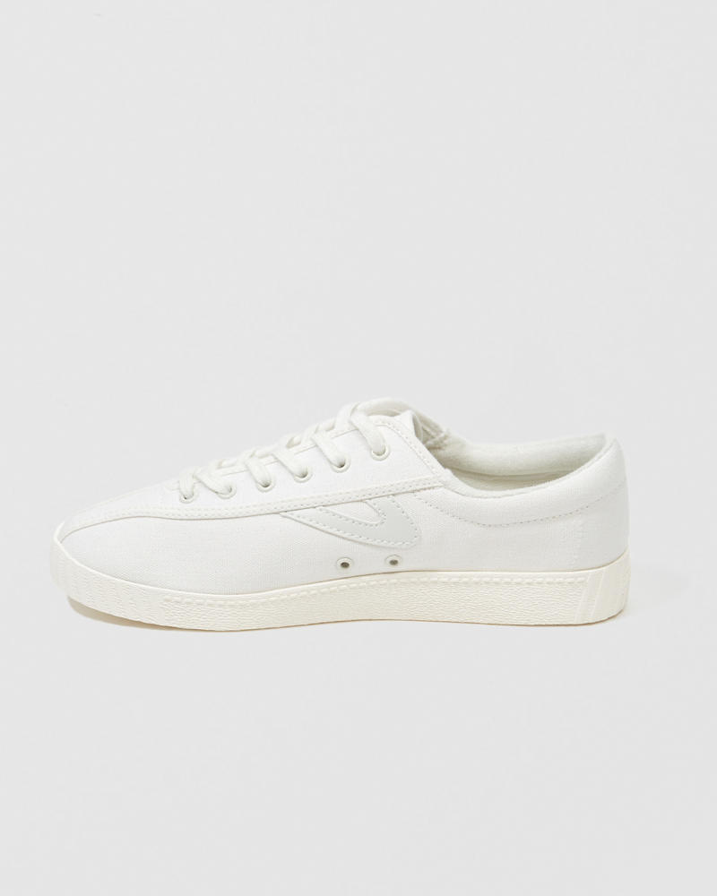 Tretorn Nylite Sneakers by Abercrombie & Fitch