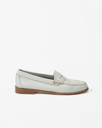 ANF G.H. Bass & Co. Whitney Loafers