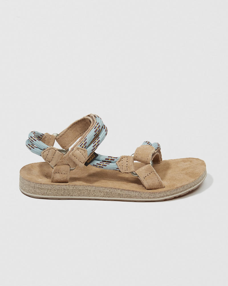 Model Womens Sandals Have A Sole, Either Made From Wood, Leather, Rubber, Rope Or Tatami They Are Versatile, Trendy And Eyecatchy With Bright Colours Get Access To Full Summary   Wwwpersistencemarketresearchcommarket