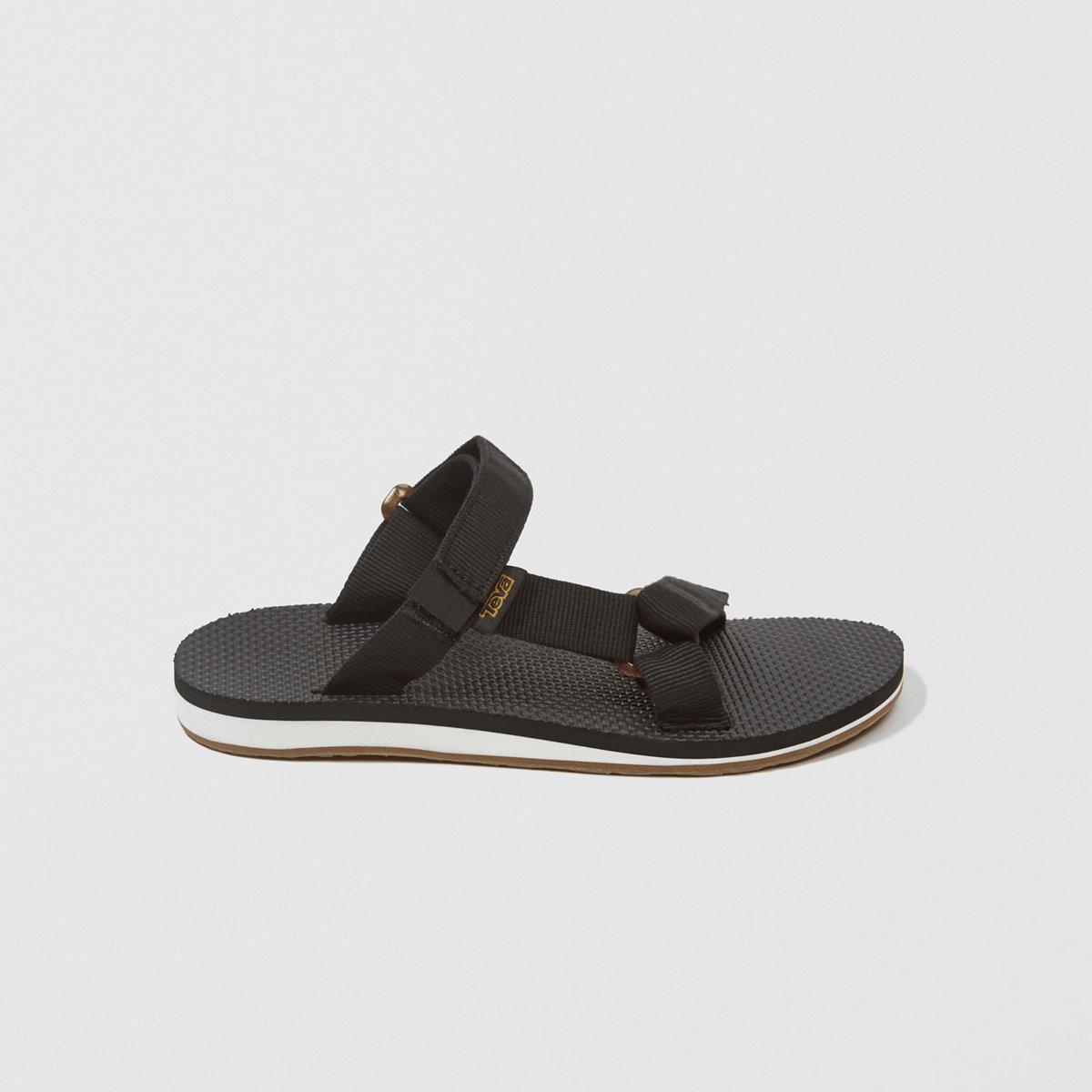 Teva Universal Slide Sandal