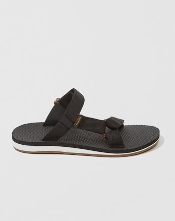 ANF Teva Universal Slide Sandal