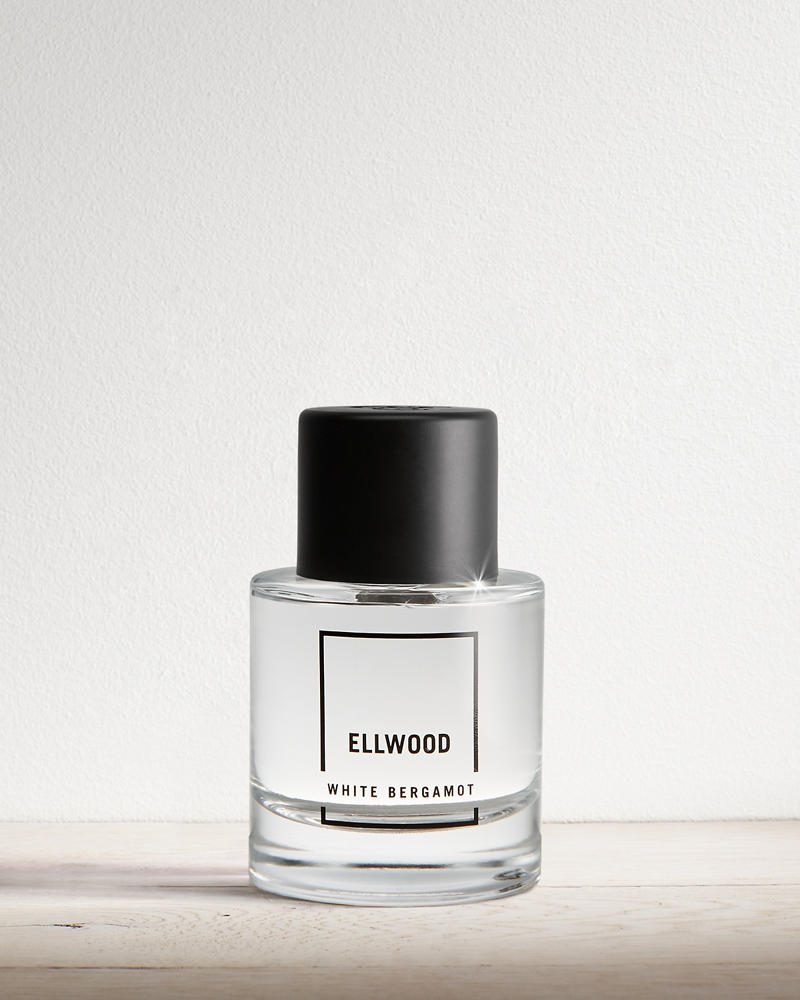 Womens Ellwood Womens Fragrance Amp Body Care