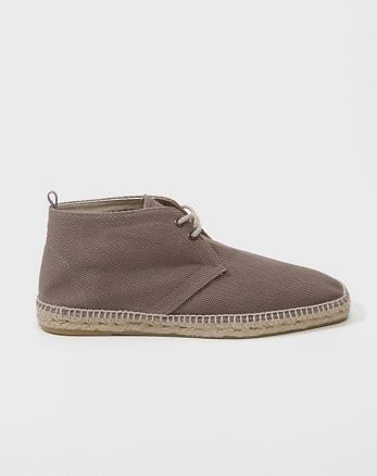 ANF Castaner Desert Boots