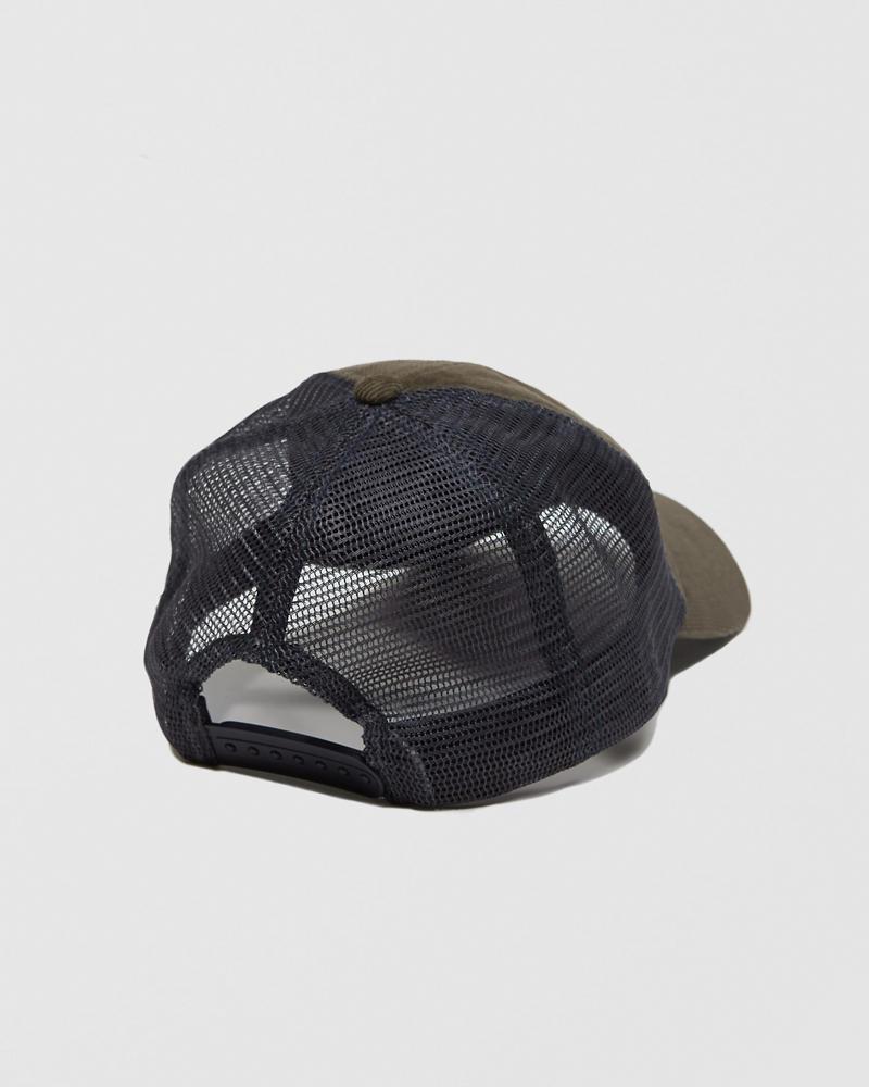 Sun Hats Online India a1f602a01f0