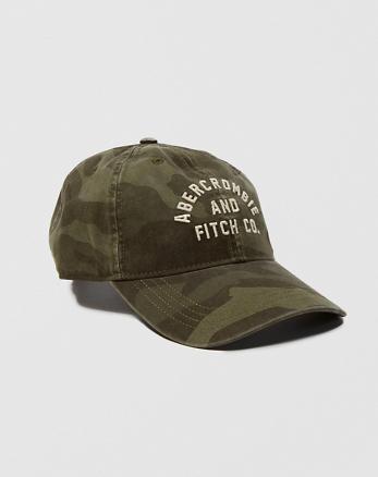 Hombre Sombreros gorros  ab4412d9b3c