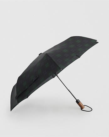 ANF Logo Umbrella