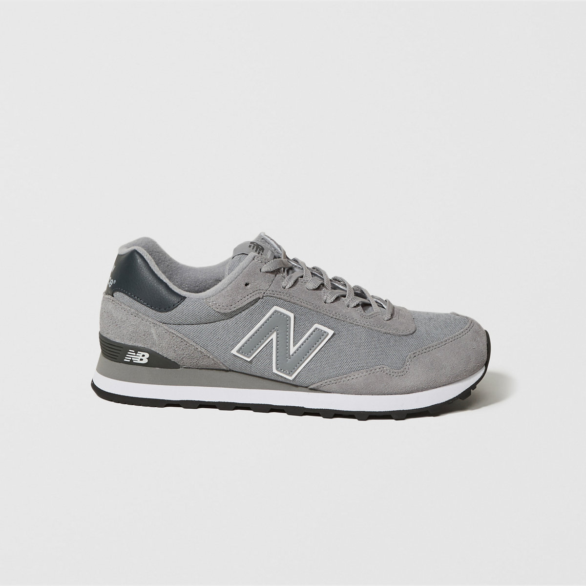 New Balance 515 Sneakers