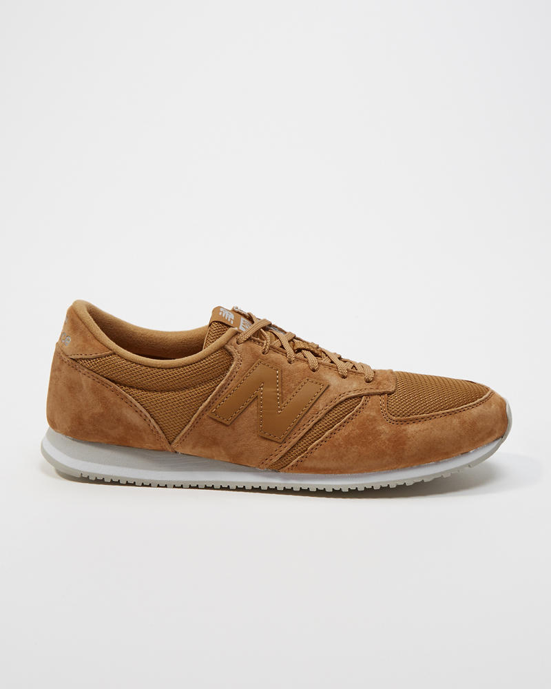 mens shoes size 15 canada style guru fashion glitz