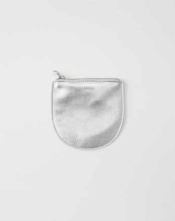 ANF Baggu pouch