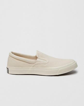 ANF Converse Slip-On Sneaker