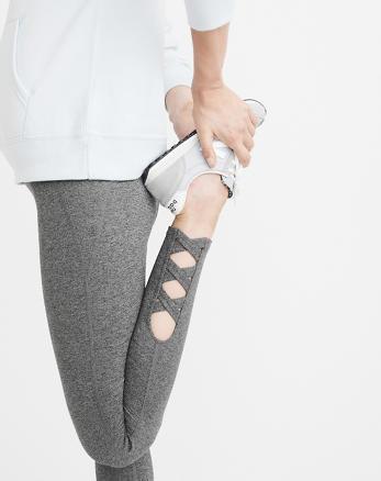 ANF Cutout Leggings